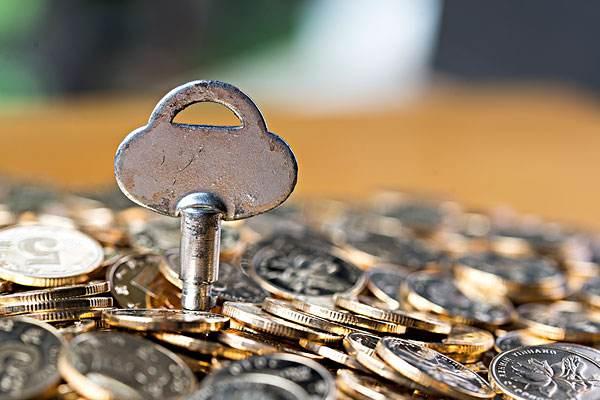 货币政策工具不断创新