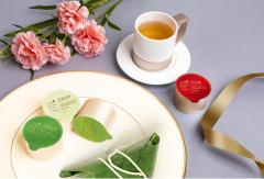 坚守做中国好茶的执着 小罐茶用品质说话打动消